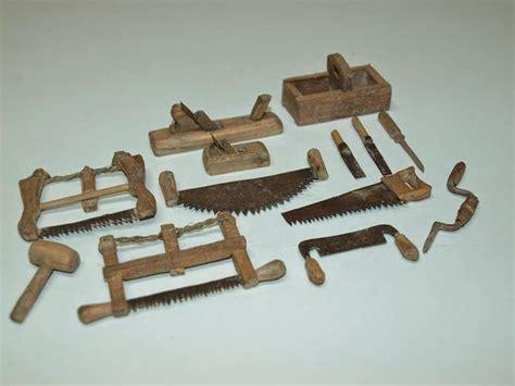 herramientas de carpinteria  belen buscar  google