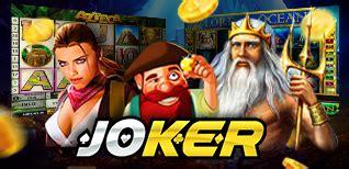 mewahbet agen judi  slot  bacarat casino togel  sportbook poker terbaik