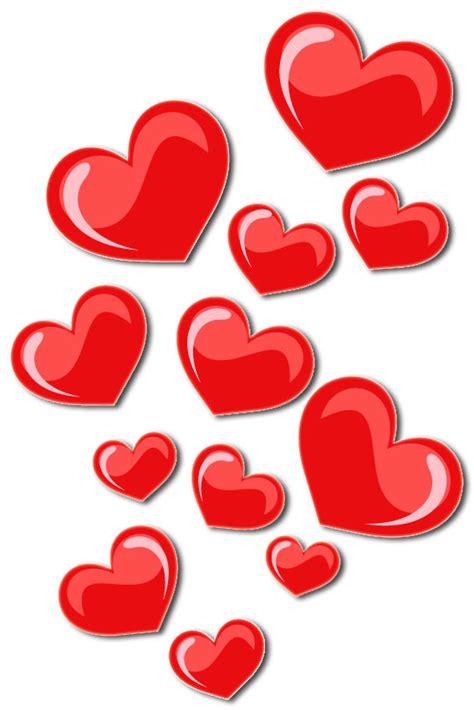 imagenes de zuricatas con corazones con movimiento y brillo 4141871 brillo del amor sonrisas