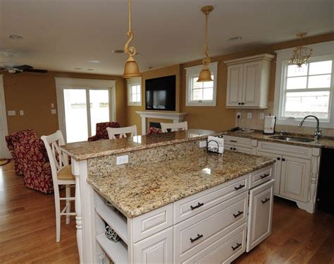 white kitchen granite 19 best granite countertops images on granite