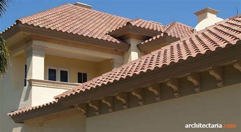 berbagai bentuk model atap rumah dan jenis material garasi studio mengenal atap rumah berbagai jenis desain