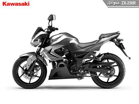 Raket Kawasaki King 22 250 r fighter bestbeginnermotorcycles