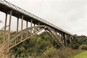 panoramio photo of erquy le viaduc de l ancien chemin