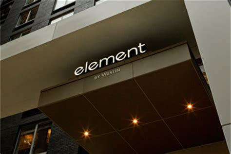 reviews  element  westin times square  york united states monarcca hotel reviews