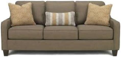 nettoyer un canapé en cuir beige clair nettoyer un canap 233 tissu tout pratique