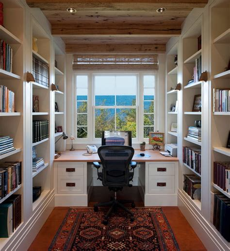 pictures of home office library collection of small home office ideas