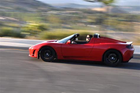price tesla roadster tesla roadster convertible models price specs reviews