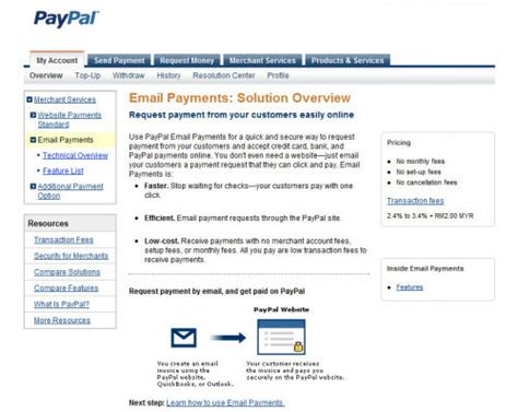 make payment on best buy card 10 most asked questions about paypal hongkiat