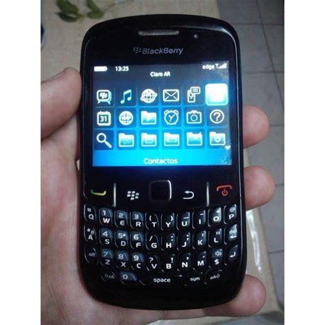 Blackberry 8520 Clasificadosiguazu Com Los Clasificados | blackberry 8520 clasificadosiguazu com los clasificados