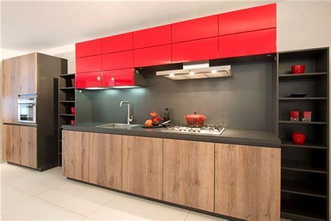 keukens hardenberg keukenspecialist overijssel
