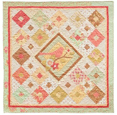 Jelly Babies Quilt Book by 1000 Images About Fig Tree Quilts On Block Of