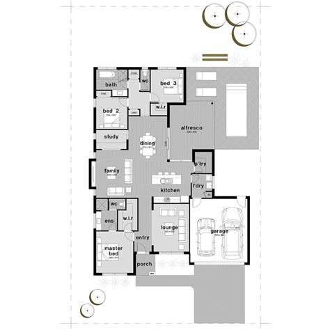 icon floor plans icon floor plan 28 images dlf icon floor plan icon at