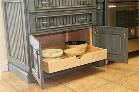 Sliding Drawers For Kitchen Cabinets by Kitchen Slide Out Shelves For Kitchen Cabinets Cabinet