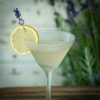 martini lavender lavender martini recipe entertainingcouple com