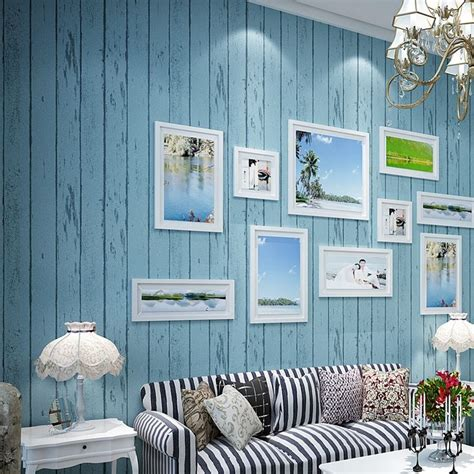 blue striped walls 25 best ideas about blue striped walls on pinterest