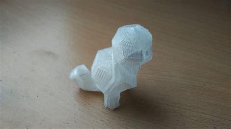 jasa  printing model arsitektur desain produk fomu