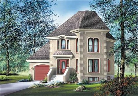 small european house plans small french european house plans home design pi 20089
