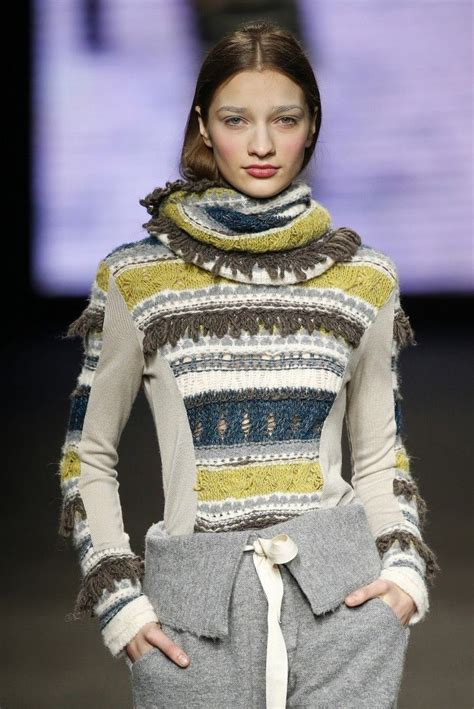 Basic Sweater Ducati 17 best images about кофты свитера кардиганы on fall 2016 cable and sweater dresses