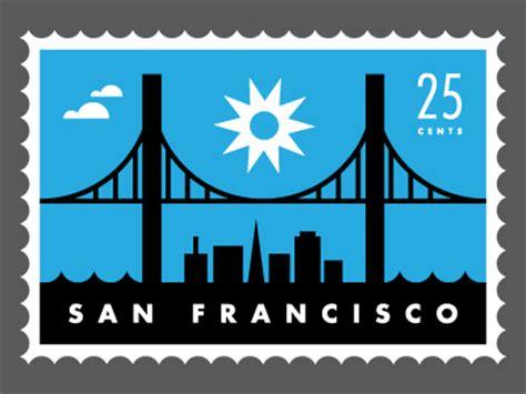15 stamp designs that stick :: design :: galleries :: paste