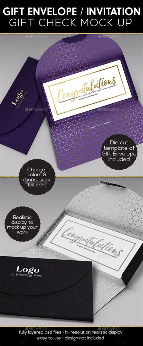reward cards template mockup 14 best images about gutschein on diy birthday