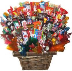 best gift baskets pictures for ac bouquet bouquets gift baskets in spokane wa 99204
