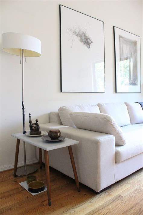 above sofa art best 25 art over couch ideas on pinterest over couch