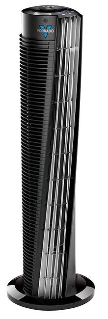 vornado tower fan review vornado 143 tower circulator reviews productreview com au