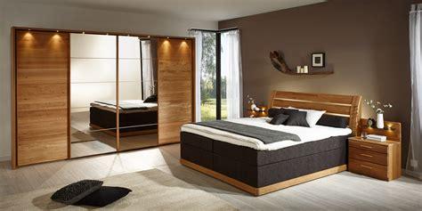 spiegel schlafzimmer ideen aus altholz