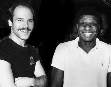 larry levan house music 7 best images about larry levan on pinterest keith haring posts and polos