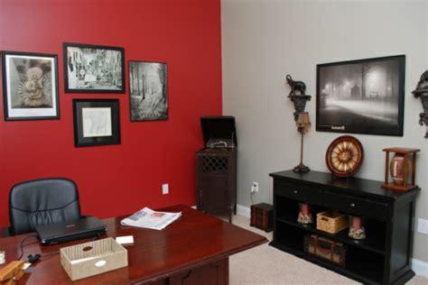 Arbeitszimmer Farbe by Feng Shui Im Arbeitszimmer Seien Sie Noch Effektiver