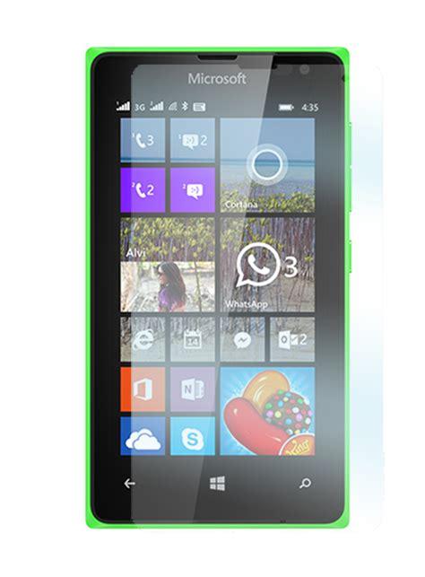 Hp Nokia Microsoft Lumia 435 nokia lumia 435 tempered glass n 228 yt 246 n suojakalvo