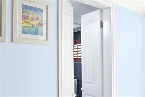 how to install bifold doors australian handyman magazine