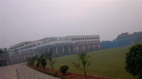 Sahyadri College Mangalore Mba Fees by Sahyadri College Of Engineering And Management Mangalore