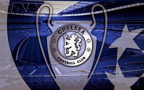 wallpaper hp chelsea chelsea football club wallpaper football wallpaper hd