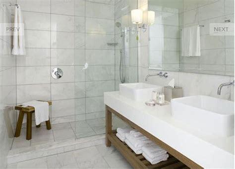 badkamertegels marmer marmer in badkamer badkamers voorbeelden