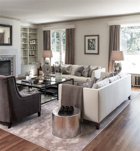 transitional living room furniture tips for choosing the living room furniture sets 15938