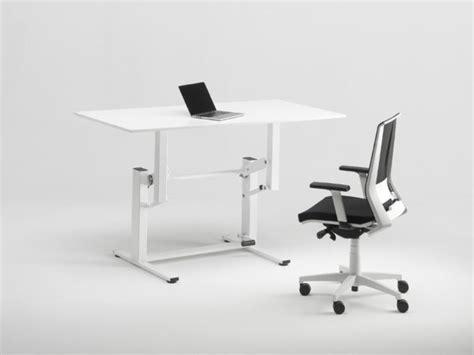 scrivania ergonomica scrivania ergonomica regolabile per la scuola e l ufficio