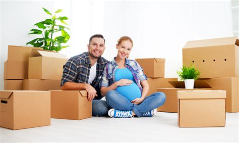 moving house mortgage to move or to improve that is the question number one mortgages