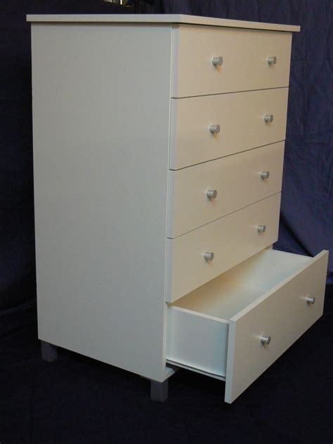 Free Dresser Plans by Woodworking Plans Dresser Draw Free Pdf