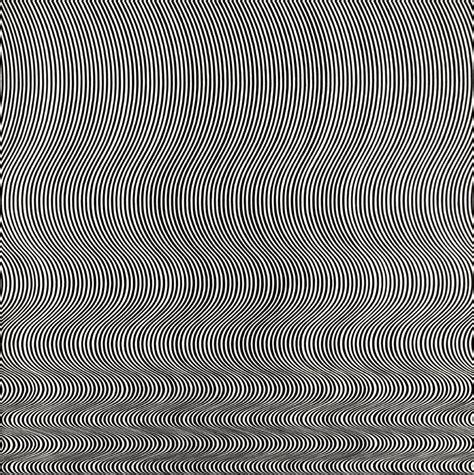 op art pattern names fall bridget riley tate