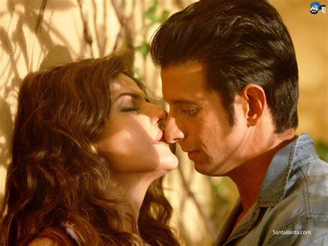 full hd video of hate story 3 download hate story full movie 2012 hd hood
