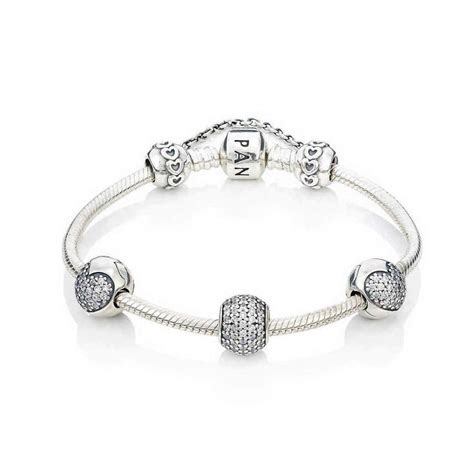 Pandora Gift Card Walmart - pandora boo halloween bracelet pandora gift sets jewelry bracelets