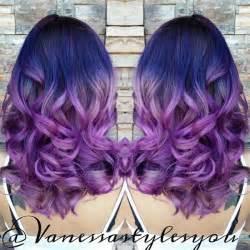 purple rinse hair dye for hair relaxer dark purple hair dye color long hairstyles