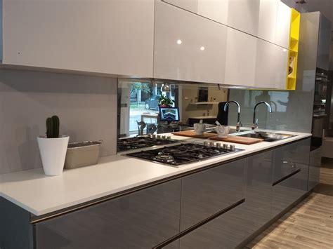 offerta cucine cucina stosa cucine aliant rinnovo esposizione cucine a