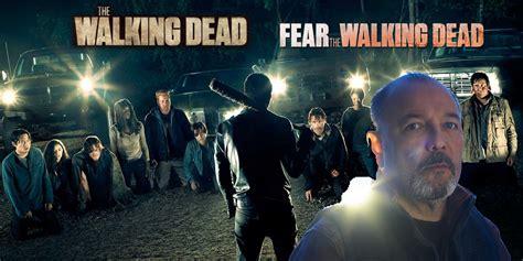 the walking dead el arranque de la 7 170 temporada ser 225 twd 161 el arranque de la 7 ser 225 mucho mas que negan y