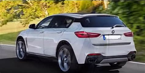bmw 1 series types 2018 bmw 1 series sport cross review types cars