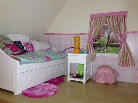 american girl bedroom ideas american girl doll bedroom ideas bedroom for american