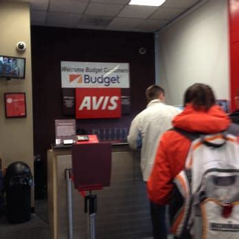 Car Rental Boston Avis Avis 26 Reviews Car Hire 100 Clarendon St Back Bay