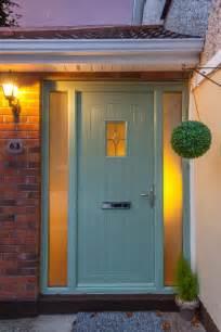 composite doors front doors dublin exterior doors brown front doors on pinterest