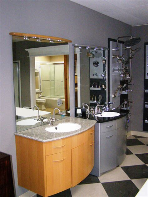 Bath Plumbing Supply Bath Pa by Kohler Bathroom Kitchen Products At Delaware Valley